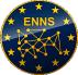 ENNS Logo
