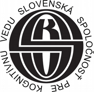 Slovak Society for Cognitive Science